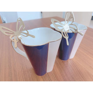 Francfranc - francfranc マグカップ エミリア