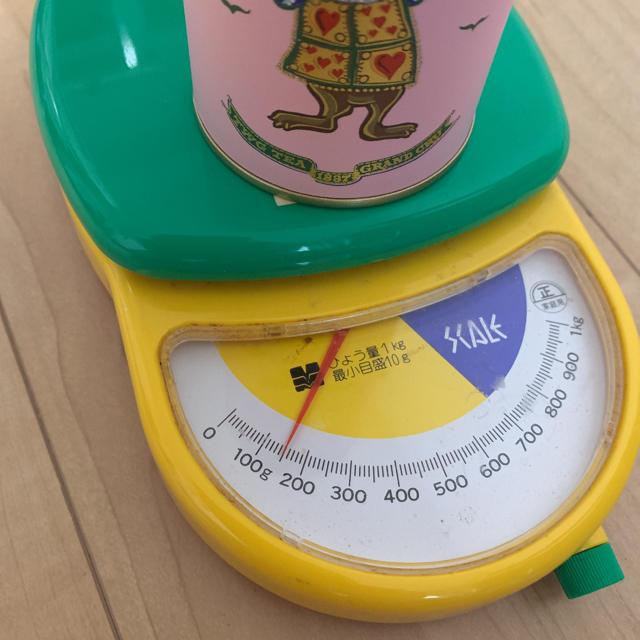 TWG TEA PARTY TEA BLACK TEA 100g  食品/飲料/酒の飲料(茶)の商品写真
