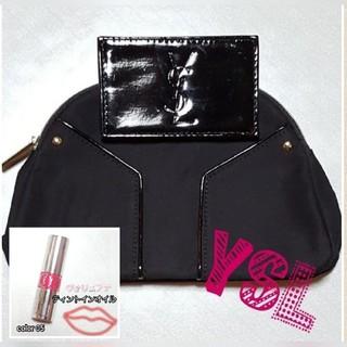 Yves Saint Laurent Beaute - レア♥YSL♥ノベルティset