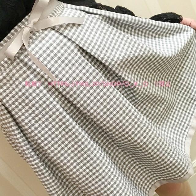 evelyn(エブリン)の¥8,500→¥7,500 レディースのスカート(ミニスカート)の商品写真