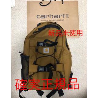 カーハート(carhartt)のカーハート carhartt wip リュック バックパック kickflip(バッグパック/リュック)