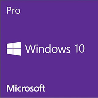 Microsoft - Windows10 Pro 32 64 プロダクトキー