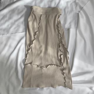 Ameri VINTAGE - original remake skirt