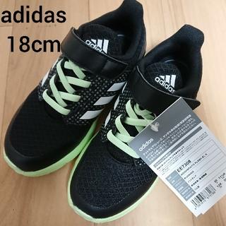 adidas - スニーカー アディダス 18