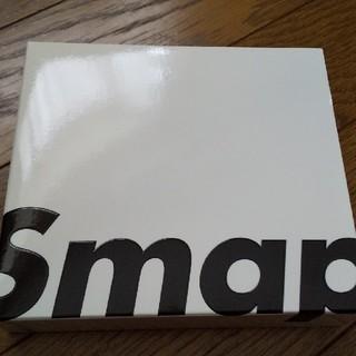 スマップ(SMAP)のお値下げ!SMAP 25  YEAR(ポップス/ロック(邦楽))