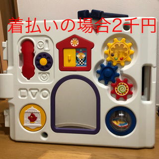 日本育児 - 日本育児 ベビーサークル