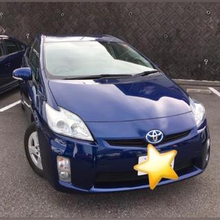 トヨタ - プリウス30 (車検R3年3月まで‼️) 距離91,000キロ