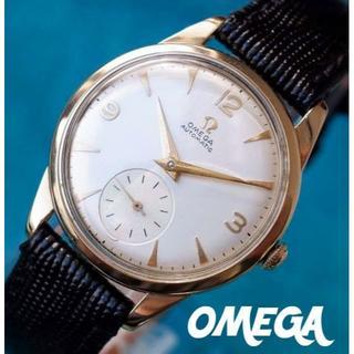 オメガ(OMEGA)のbonitakiriko専用◆オメガ◆OH済/ クラシック/アンティーク/腕時計(腕時計(アナログ))