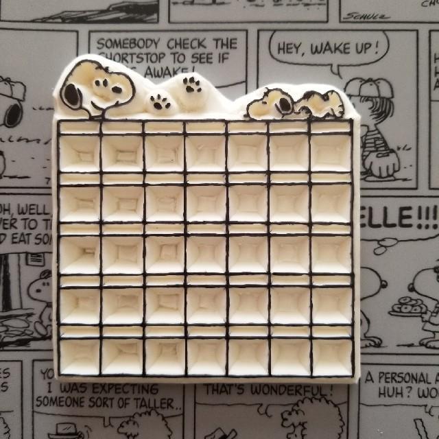 消しゴムはんこ ハンドメイドの文具/ステーショナリー(はんこ)の商品写真