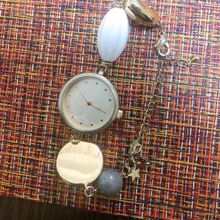 niko andの腕時計