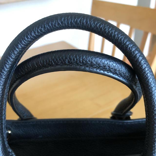 Michael Kors(マイケルコース)のマイケルコース 2way ハンドバッグ ショルダーバッグ レディースのバッグ(ショルダーバッグ)の商品写真