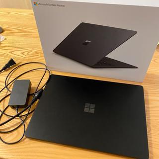 Microsoft - Surface laptpo 2