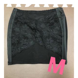 Wacoal - キレイウォーカー スカート Mサイズ