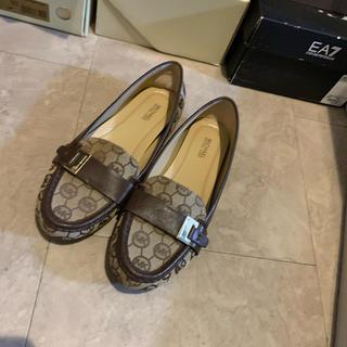 Michael Kors - Michael kors マイケルコース 靴