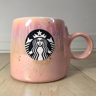 Starbucks Coffee - STARBUCKS スターバックス ホリデー マグカップ