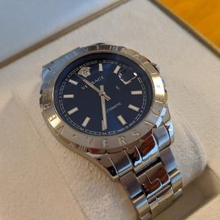 ヴェルサーチ(VERSACE)のVERSACE 腕時計 VZI030017(腕時計(アナログ))