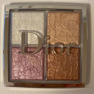 Dior - Diorディオール フェイスグロウパレット