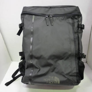 THE NORTH FACE - north face  バック