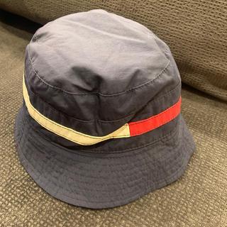 トミーヒルフィガー(TOMMY HILFIGER)の☆TOMMY HILFIGER☆ KIDS帽子(帽子)