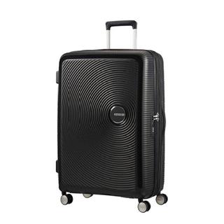 アメリカンツーリスター(American Touristor)の専用(トラベルバッグ/スーツケース)