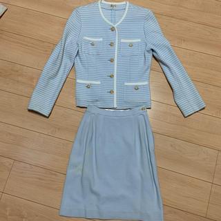 アティース(Atease)のレディース服(スーツ)