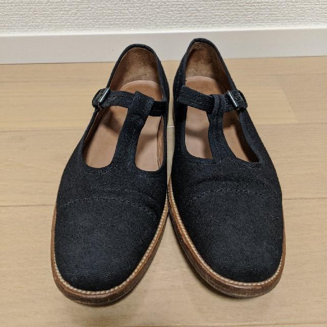 MARGARET HOWELL(マーガレットハウエル)のMARGARET HOWELL レディースの靴/シューズ(その他)の商品写真