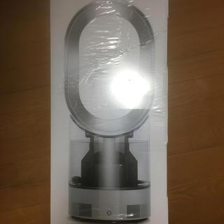 Dyson - 【新品未使用】dyson hygienic mist ホワイトシルバー FM01