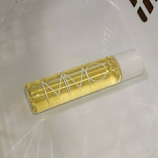 エムアイエムシー(MiMC)の【残量90%以上】MiMC 化粧水 155ML(化粧水/ローション)