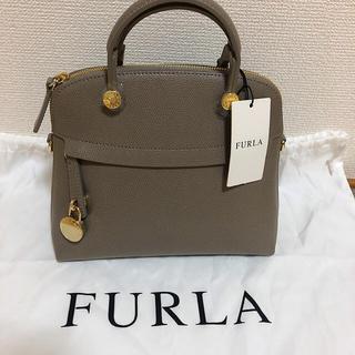 Furla - 本日限定値下げ✨新品 フルラ ハンドバッグ