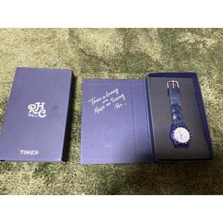 ロンハーマン(Ron Herman)のロンハーマン タイメックス 腕時計(腕時計(アナログ))