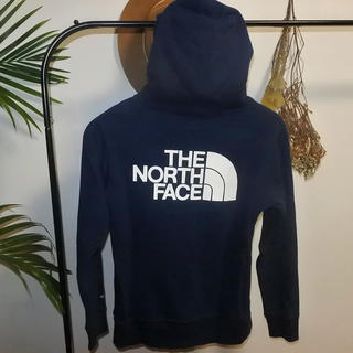 THE NORTH FACE - THE NORTH FACE レディース パーカー