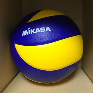 ミカサ(MIKASA)のMVA4200-AP バレーボール 練習球 4号(バレーボール)