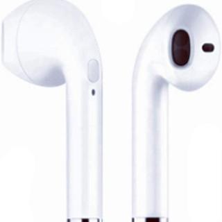 Bluetooth イヤホン 完全 ワイヤレス  ブルートゥース (ヘッドフォン/イヤフォン)
