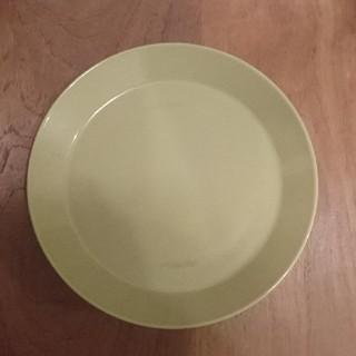 イッタラ(iittala)の値下げ 美品 イッタラ ティーマ 廃盤カラー 26cm(食器)