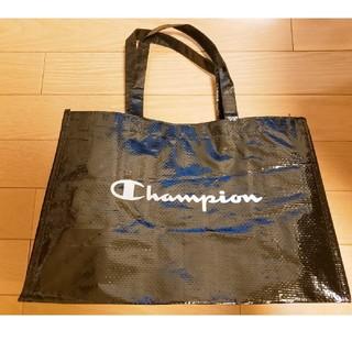 チャンピオン(Champion)のチャンピオンショップ袋(ショップ袋)