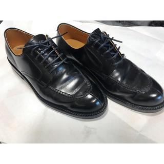 REGAL - REGAL ビジネスシューズ 革靴