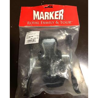マーカー(MARKER)のMkrt様専用 マーカー ワイドブレーキ 110mm(ビンディング)