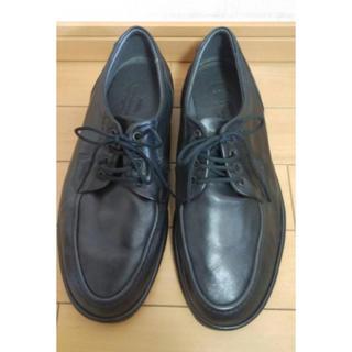 アシックス(asics)のアシックス紳士靴(ドレス/ビジネス)