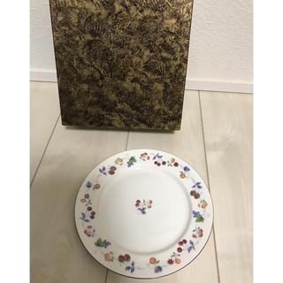 タチキチ(たち吉)のAdam &Eve たち吉 お皿5枚セット(食器)