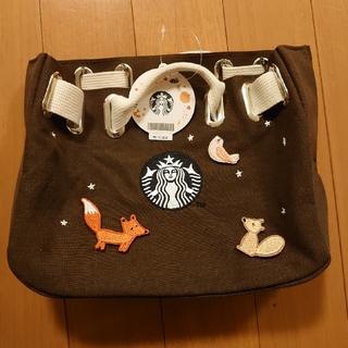 Starbucks Coffee - スターバックス韓国 バッグ