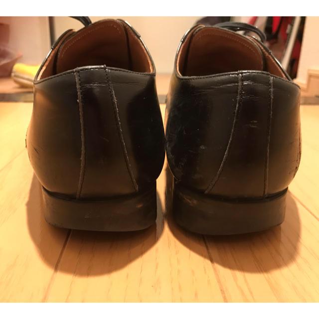 REGAL(リーガル)のREGAL  ビジネスシューズ メンズの靴/シューズ(ドレス/ビジネス)の商品写真