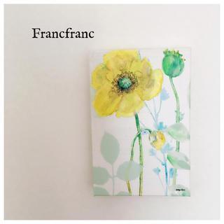 Francfranc - 新品未使用 Francfranc  Art board