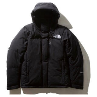 THE NORTH FACE - M The North Face Baltro Light Jacket