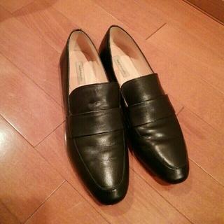 ファビオルスコーニ(FABIO RUSCONI)のファビオルスコーニ ローファー(ローファー/革靴)