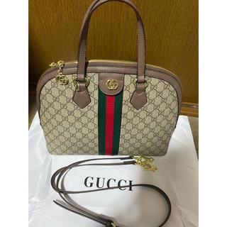 Gucci - GUCCI風 ショルダーバッグ