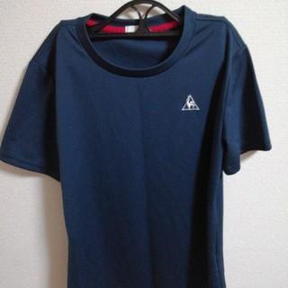 ルコックスポルティフ(le coq sportif)のルコックスポーツ 半袖Tシャツ2枚セット(Tシャツ(半袖/袖なし))