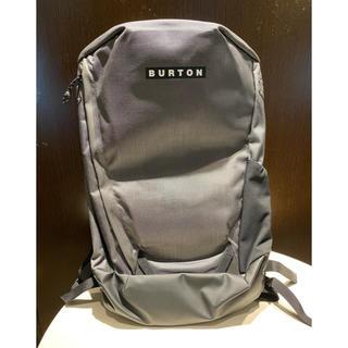 バートン(BURTON)の新品未使用★BURTON GORGE PACK  バックパック★(バッグパック/リュック)