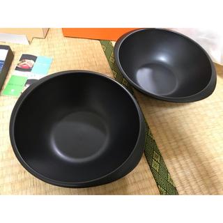 タチキチ(たち吉)のたち吉 アツアツ鉢(食器)