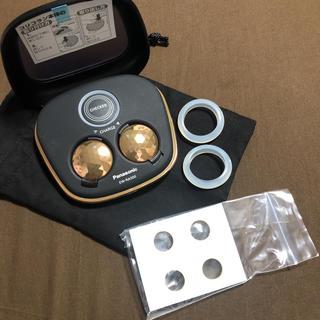 Panasonic コリコラン EW-RA500