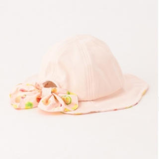TOCCA - トッカ バンビーニ 帽子